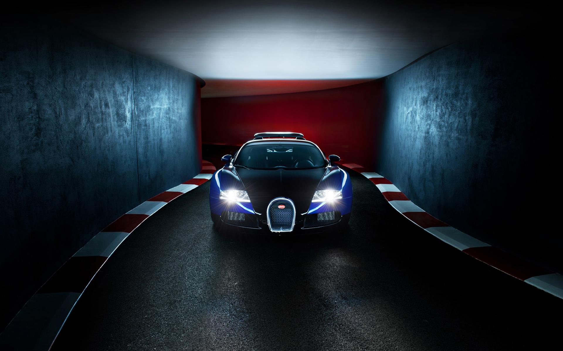 free bugatti veyron wallpaper 21822