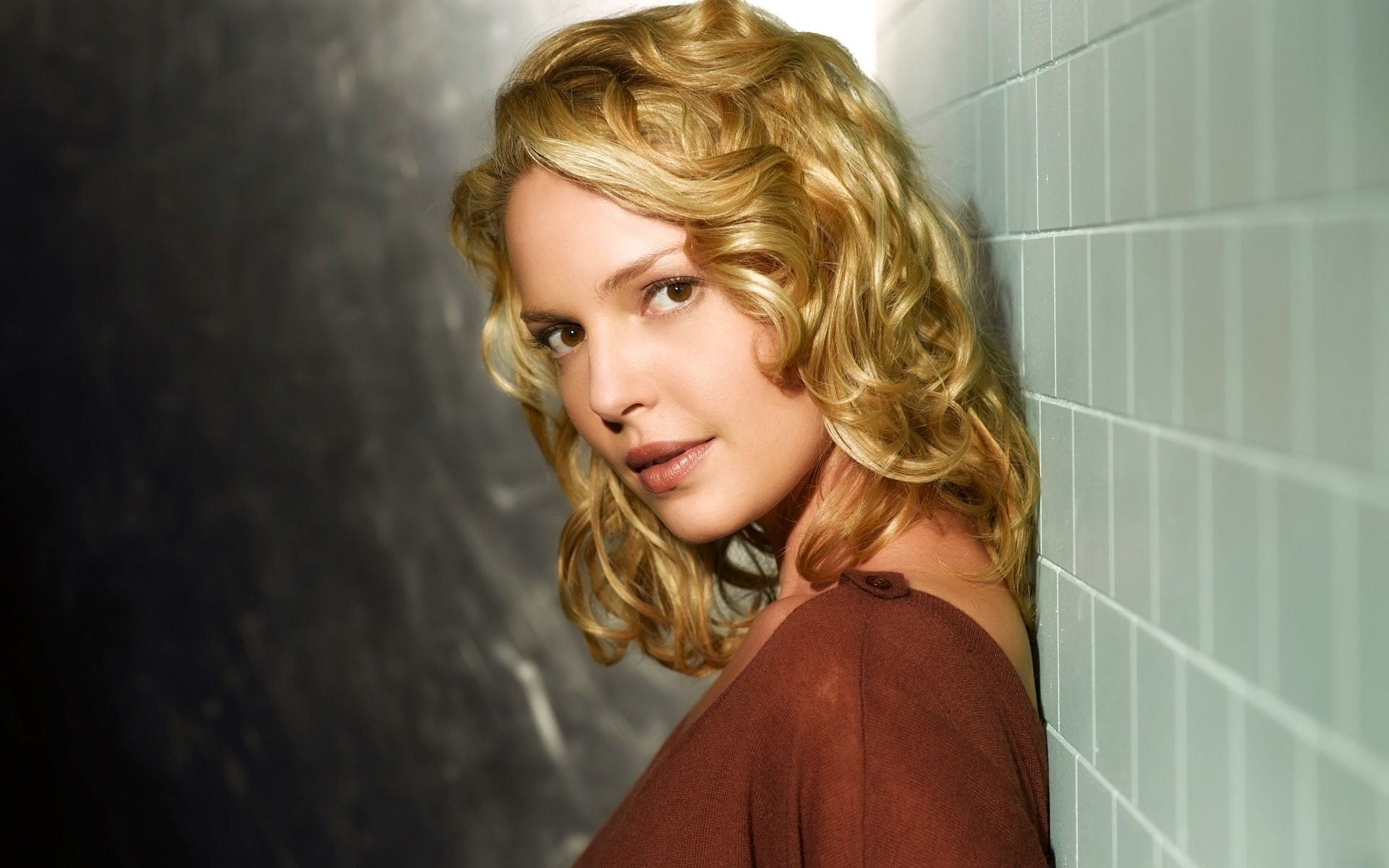 free katherine heigl wallpaper 21604
