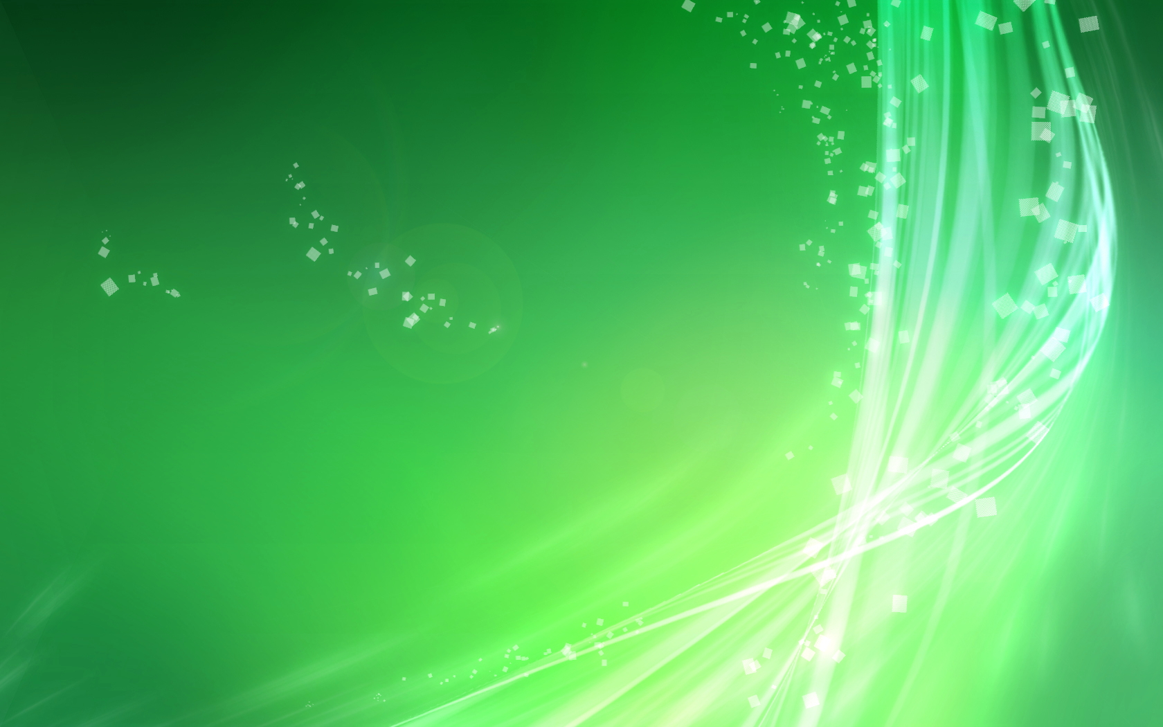 hd light green wallpaper 24344