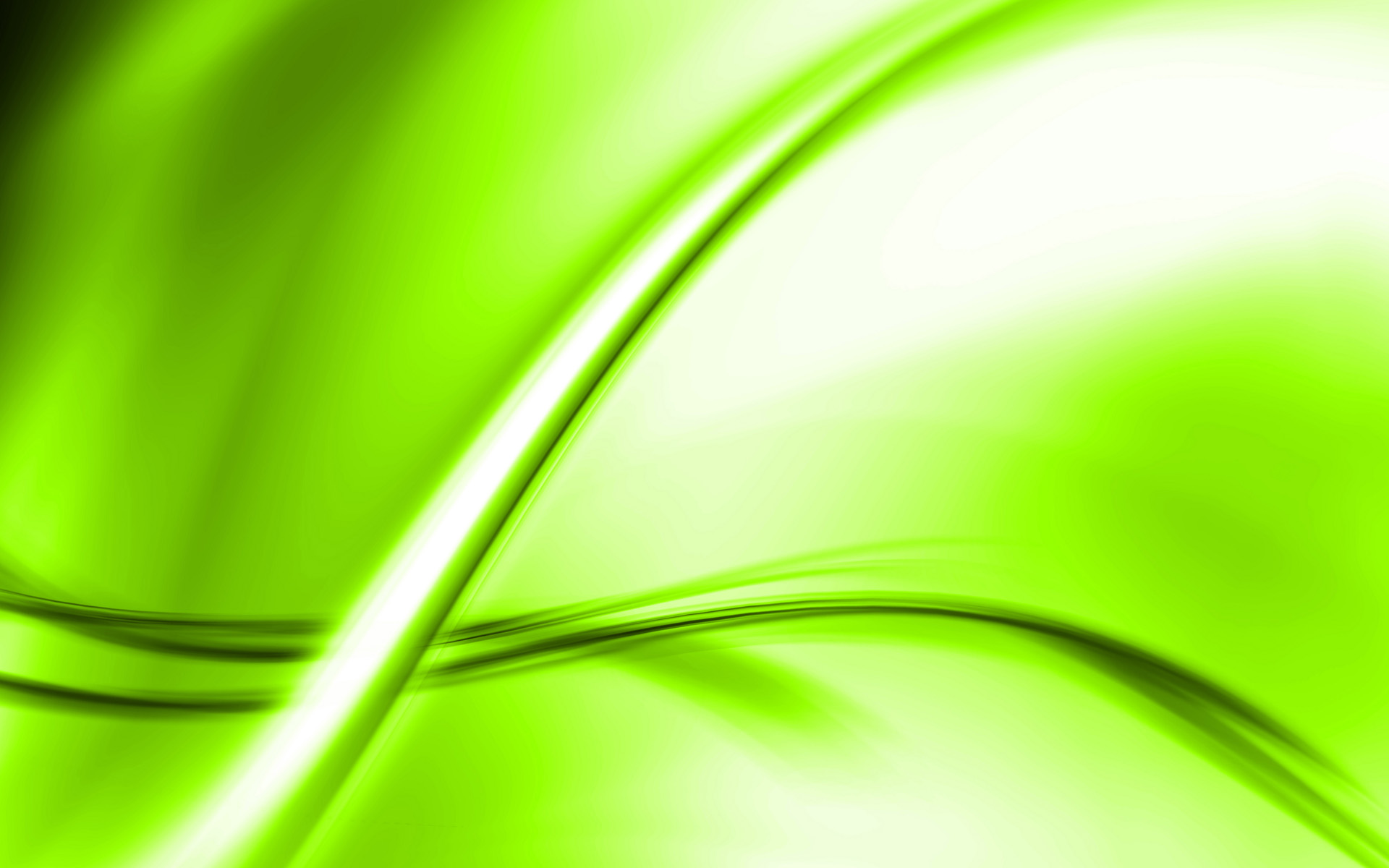 Cool Wallpaper Green Birthday - light-green-abstract-wallpaper-24338-24998-hd-wallpapers  Pictures_161965 .jpg