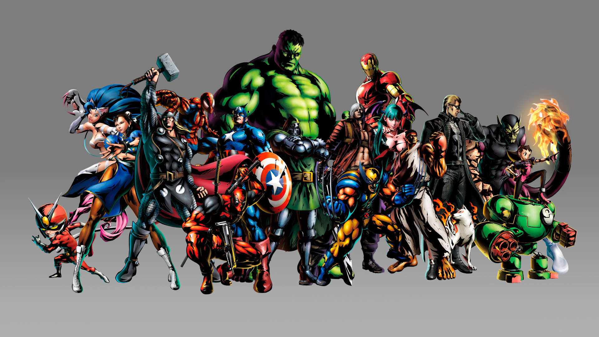 Amazing Wallpaper Marvel High Resolution - marvel-wallpaper-4584-4673-hd-wallpapers  HD_59670.jpg