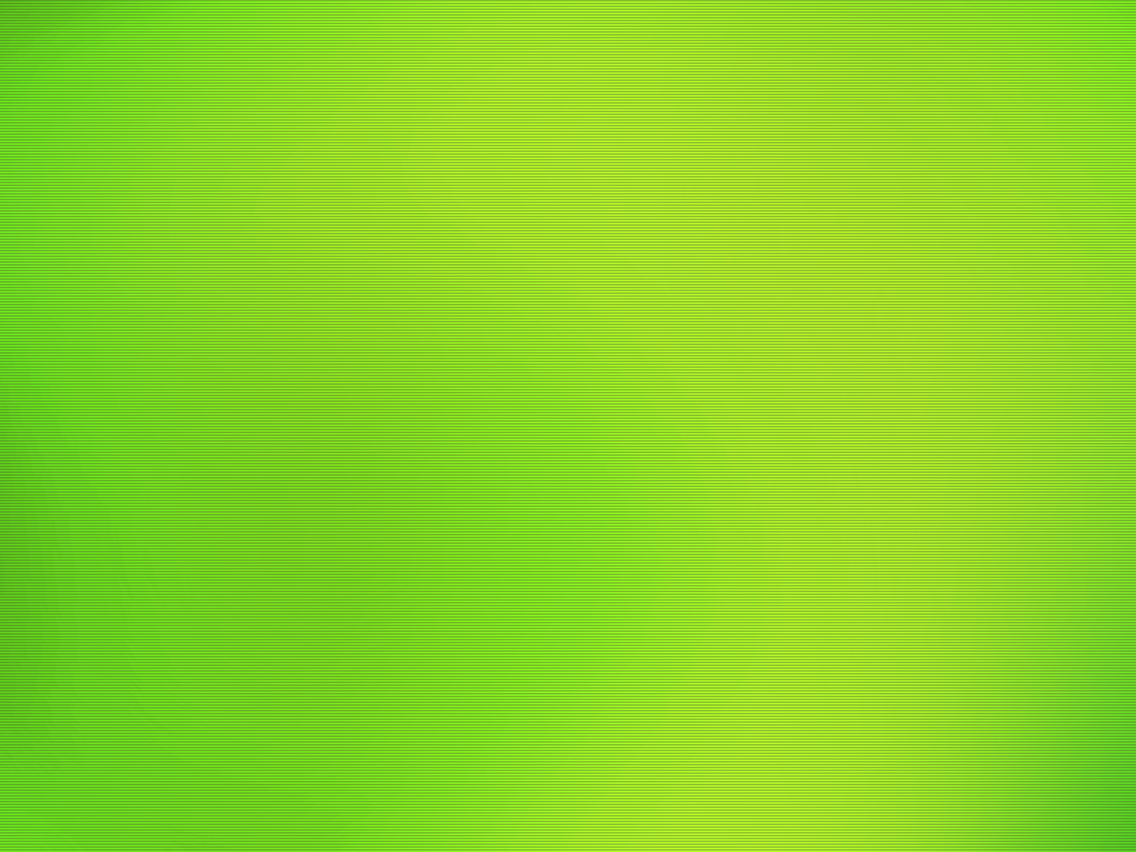 Plain Light Green Wallpaper 24341 1600x1200 px ...