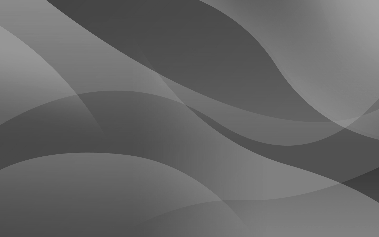 Silver abstract wallpaper 21836 1440x900 px for Abstract wallpaper for walls