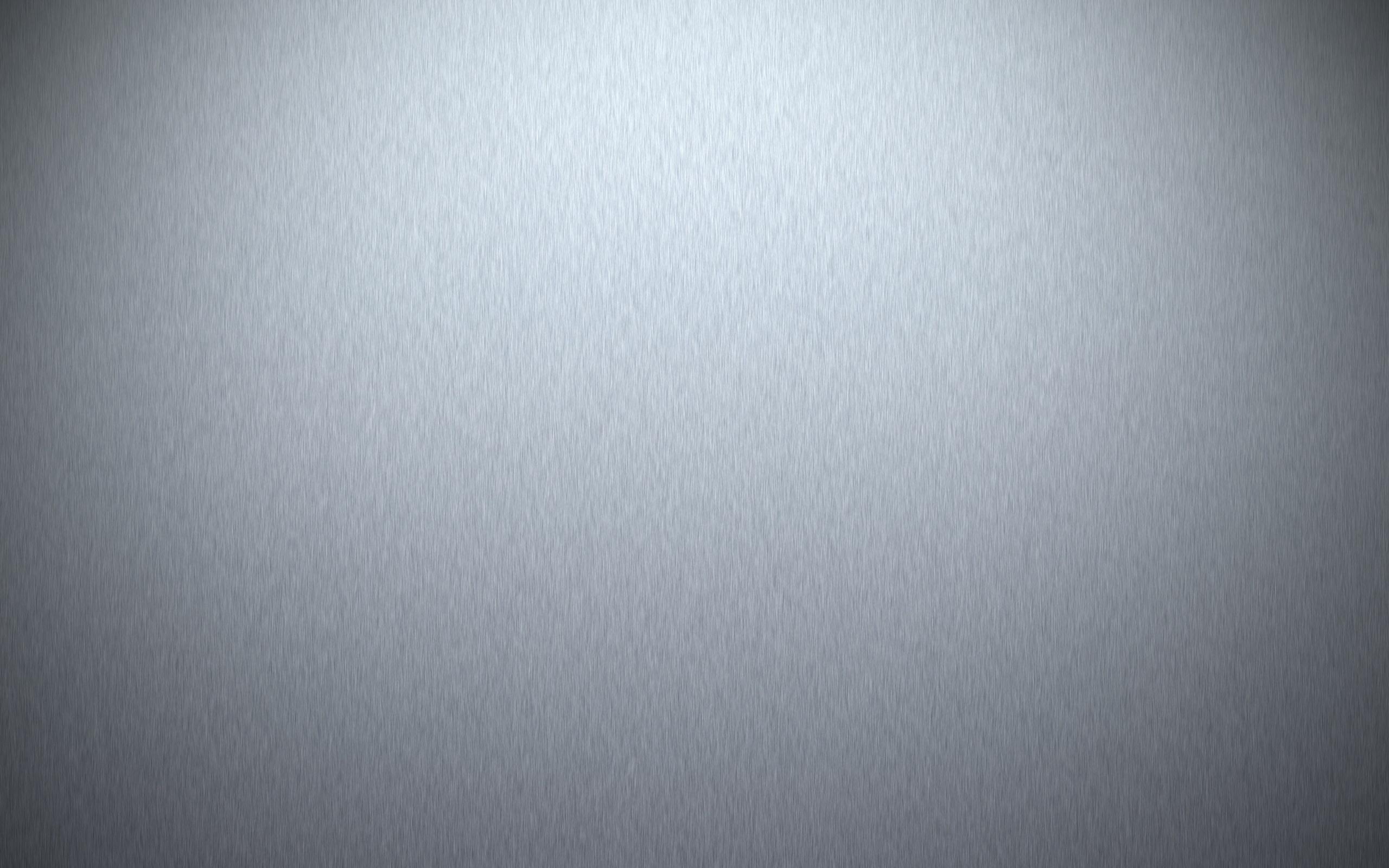 Silver Wallpaper 21841 2560x1600 px ~ HDWallSource.com