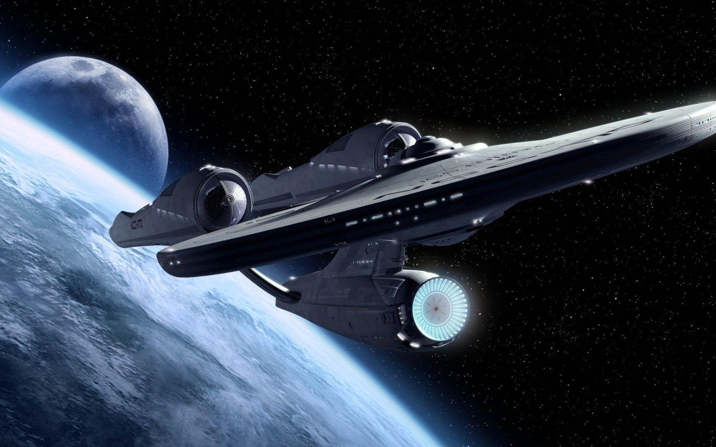 Extrêmement Star Trek 30558 2880x1800 px ~ HDWallSource.com WR61