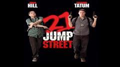 21 Jump Street 11131