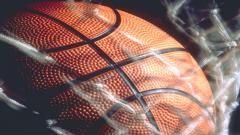 Basketball Wallpaper 13990