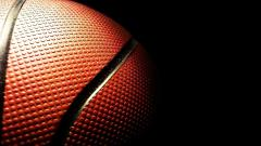 Basketball Wallpaper 13997