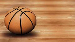 Basketball Wallpaper 14000