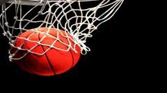 Basketball Wallpaper 14003