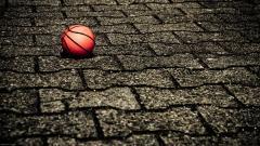 Basketball Wallpaper 14005