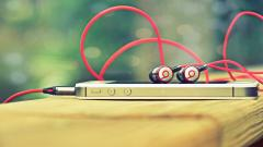 Beats Audio Wallpaper 5294