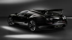 Bugatti 21825