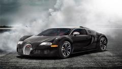 Bugatti Veyron 21827