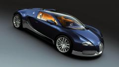 Bugatti Veyron Background 21826