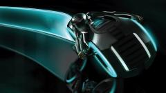 Cool Tron Wallpaper 25376
