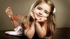 Cute Babies 5985