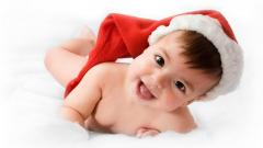 Cute Babies 5986