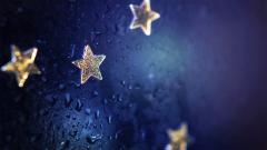 Cute Drops Wallpaper 35801