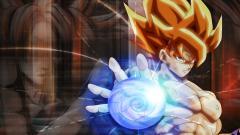 Dragon Ball Z 10221