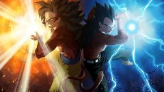 Dragon Ball Z 10222
