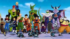 Dragon Ball Z 10224