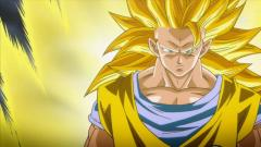 Dragon Ball Z 10225
