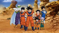 Dragon Ball Z 10228