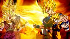 Dragon Ball Z 10231