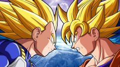 Dragon Ball Z 10232