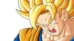 Dragon Ball Z 10240