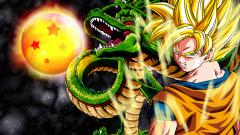 Dragon Ball Z 10242