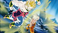 Dragon Ball Z 10244