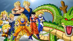 Dragon Ball Z 10248