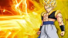Dragon Ball Z 10250