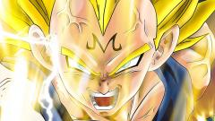 Dragon Ball Z 10255