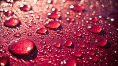 Drops Wallpaper HD 35792