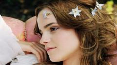 Emma Watson 12939