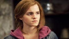 Emma Watson Wallpaper 40189
