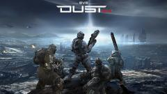 Fantastic Dust 514 Wallpaper 43295