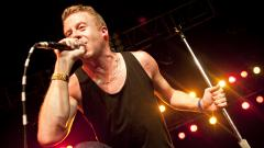 Free Macklemore Wallpaper 21608