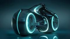 Free Tron Wallpaper 25378