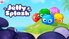 Jelly Splash 15469