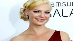 Katherine Heigl Wallpaper 21601
