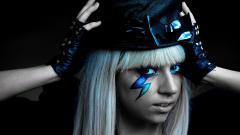 Lady Gaga 11116