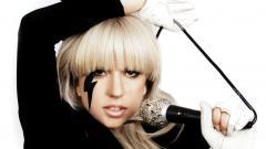 Lady Gaga 11121