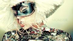 Lady Gaga 11122