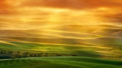 Landscape HD 41464