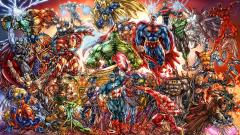 Marvel Wallpaper 4587