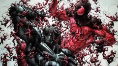 Marvel Wallpaper 4589